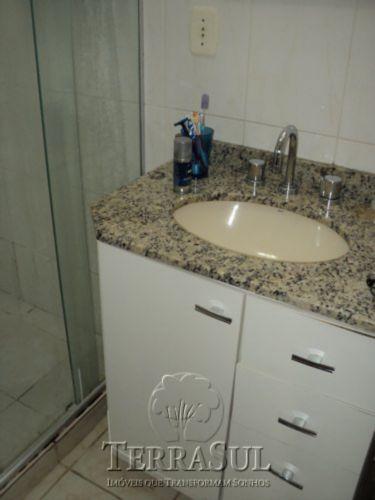 Casa 2 Dorm, Protásio Alves, Porto Alegre (PT01) - Foto 18
