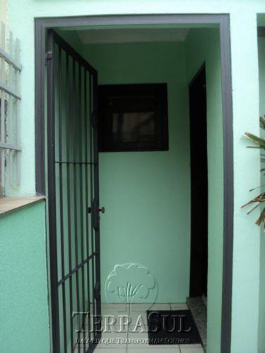 Casa 2 Dorm, Protásio Alves, Porto Alegre (PT01) - Foto 19