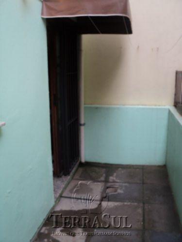 Casa 2 Dorm, Protásio Alves, Porto Alegre (PT01) - Foto 20