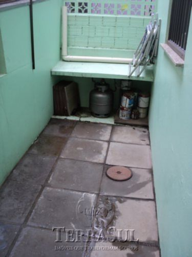 Casa 2 Dorm, Protásio Alves, Porto Alegre (PT01) - Foto 21