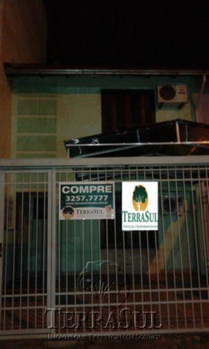 Casa 2 Dorm, Protásio Alves, Porto Alegre (PT01) - Foto 2