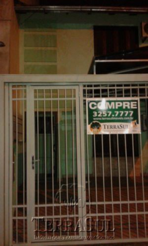 Casa 2 Dorm, Protásio Alves, Porto Alegre (PT01) - Foto 3