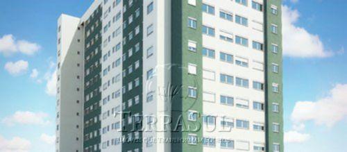 Urbano São Luiz - Apto 2 Dorm, Santana, Porto Alegre (SANT22) - Foto 3