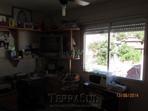 TerraSul Imóveis - Apto 3 Dorm, Tristeza (TZ9658) - Foto 12