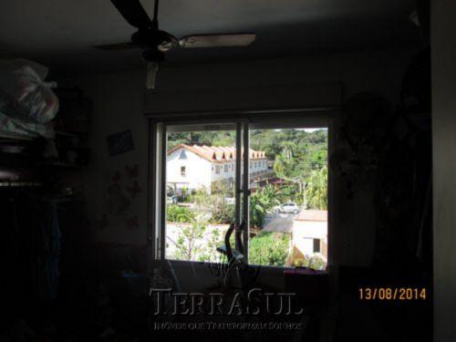 TerraSul Imóveis - Apto 3 Dorm, Tristeza (TZ9658) - Foto 13