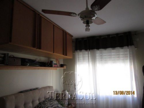 TerraSul Imóveis - Apto 3 Dorm, Tristeza (TZ9658) - Foto 14