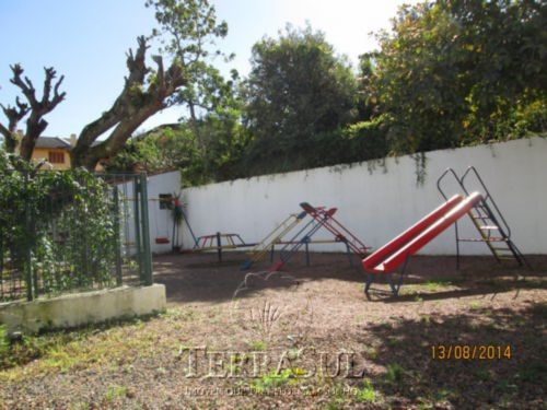 TerraSul Imóveis - Apto 3 Dorm, Tristeza (TZ9658) - Foto 17