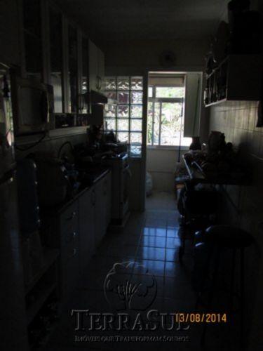 TerraSul Imóveis - Apto 3 Dorm, Tristeza (TZ9658) - Foto 5