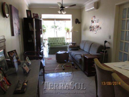 TerraSul Imóveis - Apto 3 Dorm, Tristeza (TZ9658) - Foto 6