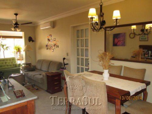TerraSul Imóveis - Apto 3 Dorm, Tristeza (TZ9658) - Foto 8