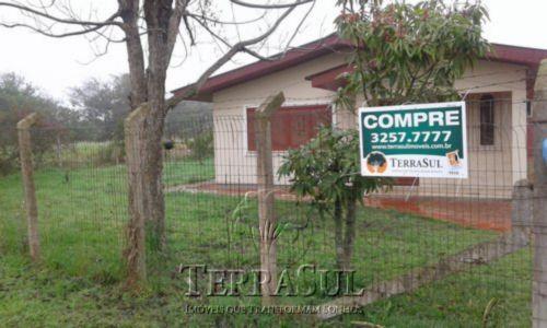 Terreno, Ponta Grossa, Porto Alegre (PG155)