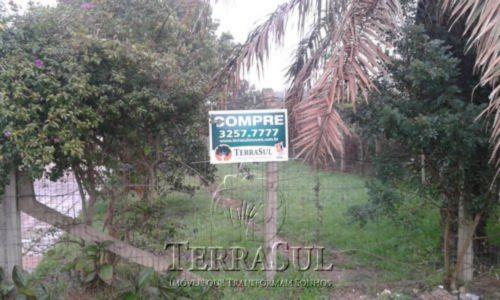 Terreno, Ponta Grossa, Porto Alegre (PG155) - Foto 2