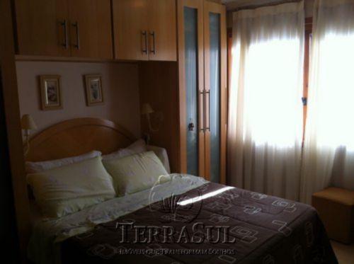 Cobertura 4 Dorm, Cavalhada, Porto Alegre (CAV670) - Foto 12