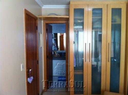 Cobertura 4 Dorm, Cavalhada, Porto Alegre (CAV670) - Foto 13