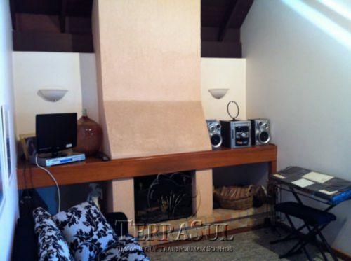 Cobertura 4 Dorm, Cavalhada, Porto Alegre (CAV670) - Foto 16