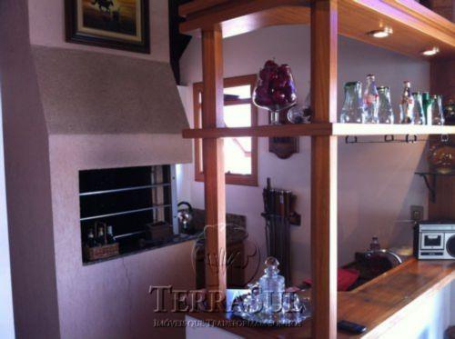 Cobertura 4 Dorm, Cavalhada, Porto Alegre (CAV670) - Foto 17