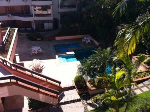 Cobertura 4 Dorm, Cavalhada, Porto Alegre (CAV670) - Foto 20