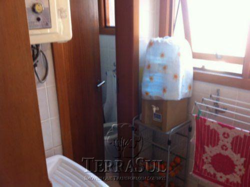 Cobertura 4 Dorm, Cavalhada, Porto Alegre (CAV670) - Foto 6