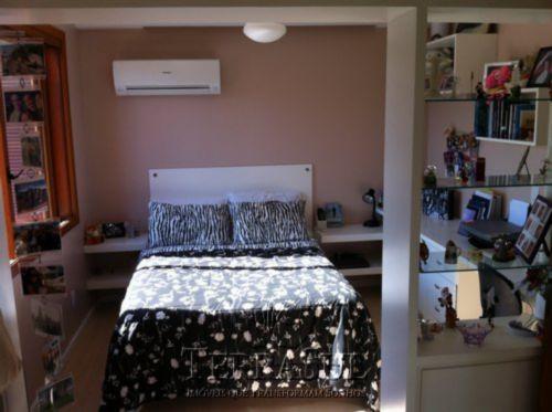 Cobertura 4 Dorm, Cavalhada, Porto Alegre (CAV670) - Foto 8
