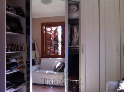 Cobertura 4 Dorm, Cavalhada, Porto Alegre (CAV670) - Foto 9