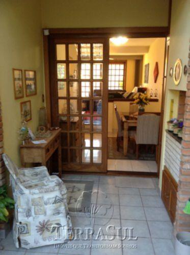 Green Hill - Casa 2 Dorm, Ipanema, Porto Alegre (IPA9802) - Foto 11