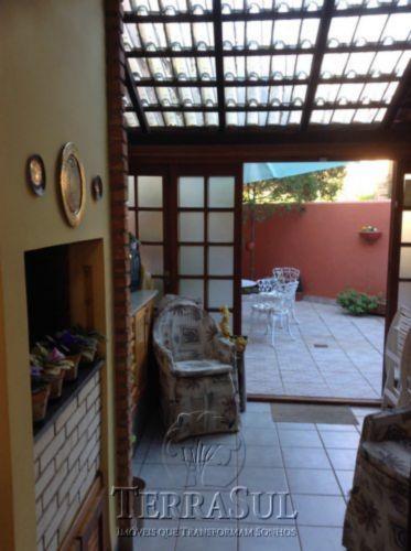 Green Hill - Casa 2 Dorm, Ipanema, Porto Alegre (IPA9802) - Foto 12