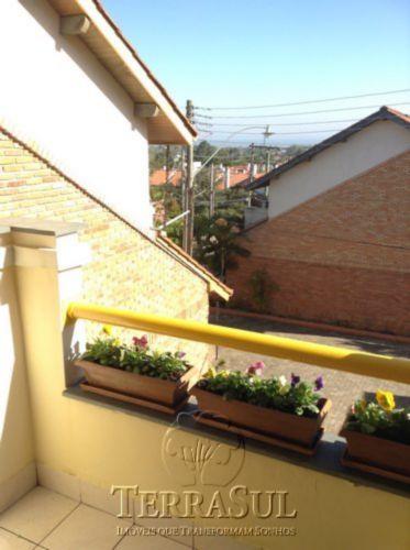 Green Hill - Casa 2 Dorm, Ipanema, Porto Alegre (IPA9802) - Foto 20