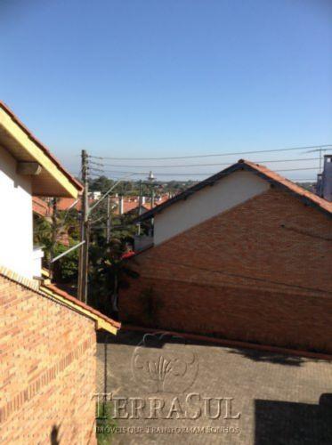 Green Hill - Casa 2 Dorm, Ipanema, Porto Alegre (IPA9802) - Foto 21