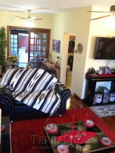 Green Hill - Casa 2 Dorm, Ipanema, Porto Alegre (IPA9802) - Foto 5