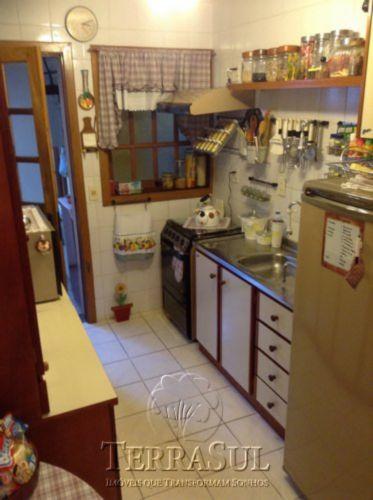 Green Hill - Casa 2 Dorm, Ipanema, Porto Alegre (IPA9802) - Foto 8