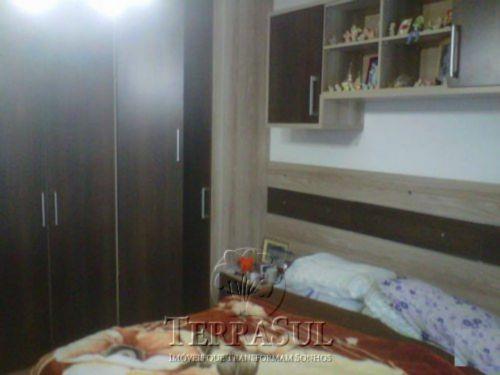 Casa 3 Dorm, Hípica, Porto Alegre (IPA9803) - Foto 6