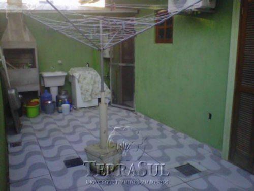 Casa 3 Dorm, Hípica, Porto Alegre (IPA9803) - Foto 8