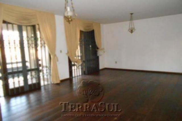 Casa 4 Dorm, Jardim Isabel, Porto Alegre (PR2321)