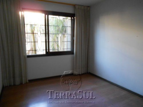 TerraSul Imóveis - Casa 4 Dorm, Jardim Isabel - Foto 3