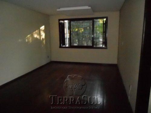 Casa 4 Dorm, Jardim Isabel, Porto Alegre (PR2321) - Foto 4