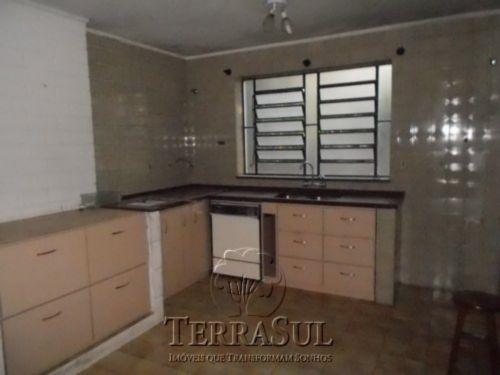 TerraSul Imóveis - Casa 4 Dorm, Jardim Isabel - Foto 6