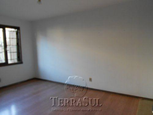 TerraSul Imóveis - Casa 4 Dorm, Jardim Isabel - Foto 7