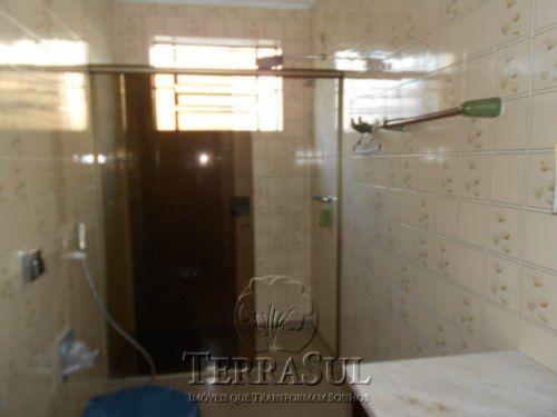 Casa 4 Dorm, Jardim Isabel, Porto Alegre (PR2321) - Foto 8