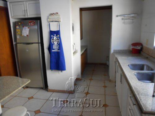 Casa 4 Dorm, Jardim Isabel, Porto Alegre (PR2322) - Foto 10