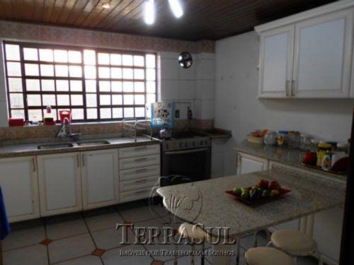 Casa 4 Dorm, Jardim Isabel, Porto Alegre (PR2322) - Foto 12