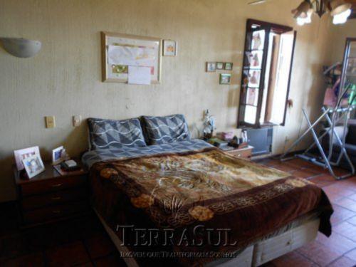 Casa 4 Dorm, Jardim Isabel, Porto Alegre (PR2322) - Foto 13