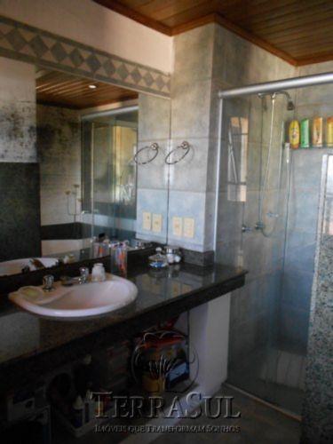 Casa 4 Dorm, Jardim Isabel, Porto Alegre (PR2322) - Foto 15