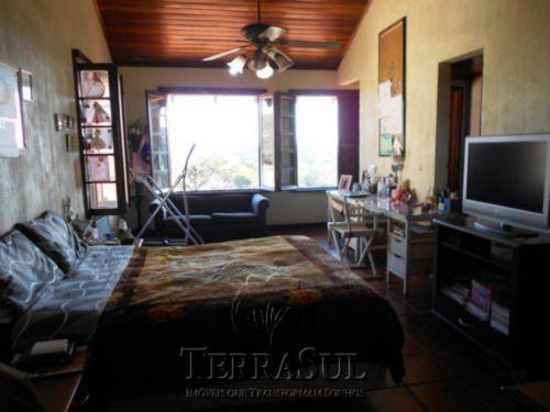 Casa 4 Dorm, Jardim Isabel, Porto Alegre (PR2322) - Foto 16