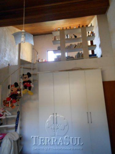 Casa 4 Dorm, Jardim Isabel, Porto Alegre (PR2322) - Foto 18