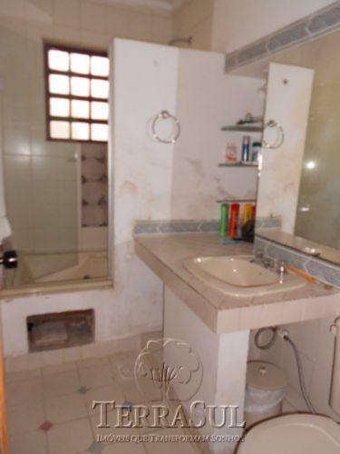 Casa 4 Dorm, Jardim Isabel, Porto Alegre (PR2322) - Foto 19