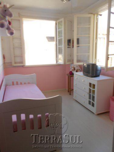 Casa 4 Dorm, Jardim Isabel, Porto Alegre (PR2322) - Foto 22