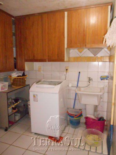 Casa 4 Dorm, Jardim Isabel, Porto Alegre (PR2322) - Foto 23