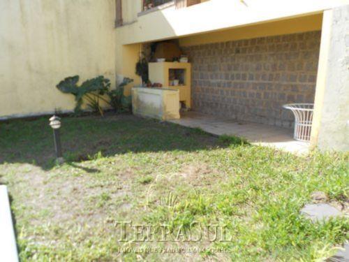 Casa 4 Dorm, Jardim Isabel, Porto Alegre (PR2322) - Foto 24