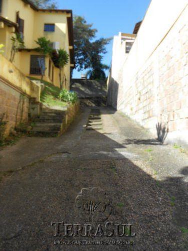 Casa 4 Dorm, Jardim Isabel, Porto Alegre (PR2322) - Foto 25