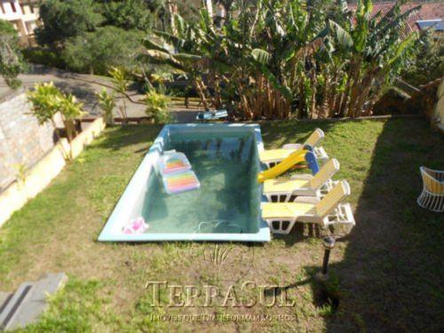 Casa 4 Dorm, Jardim Isabel, Porto Alegre (PR2322) - Foto 3
